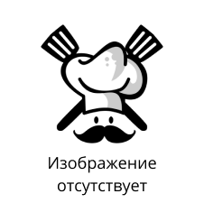 Компот Айва 250мл