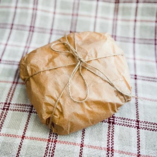 Сулугуни сыр 300 гр полуфабрикат