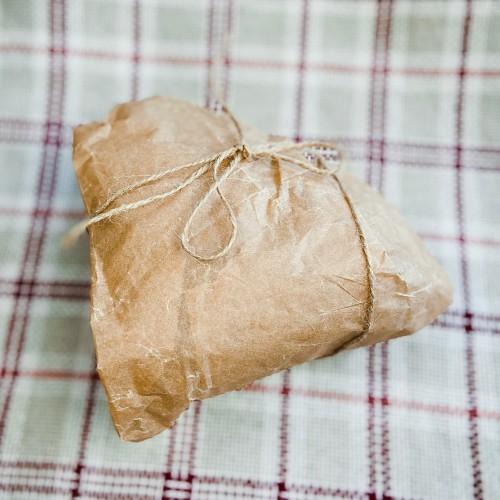 Имеретинский сыр 300гр полуфабрикат